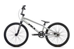 DK Zenith Disc Cruiser BMX complete bike supercross chase ha