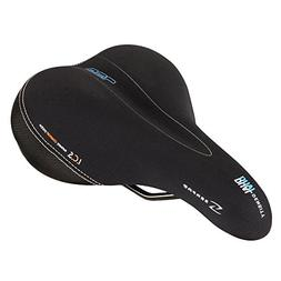 Serfas Dual Density Women's Bicycle Saddle