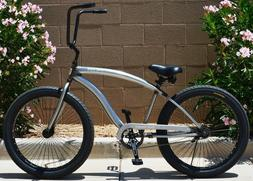 duke 3 0 bike beach cruiser bicycle