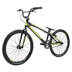 """CHASE EDGE CRUISER complete bike 21.5"""" tt NIB"""