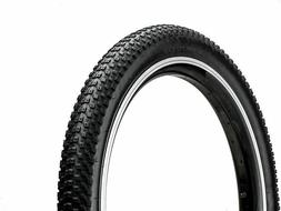 "Mongoose Fat Tire, 26"" X 2.8/3"