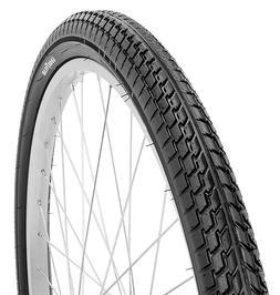 Goodyear ,Folding Bead Cruiser Bike Tire, 26-inch tire ,Fits