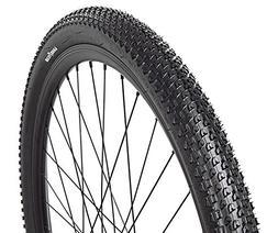 "Goodyear 27.5"" x 1.75"" Folding Tire - Mountain Bike / Bicycl"