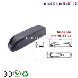 Free shipping BBS02 BBS02B 48v 500w 750w <font><b>complete</