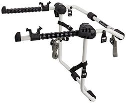 Hollywood Racks GORDO 2-Bike Trunk Mount Rack for beach crui