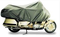 Dowco 26015-00 Guardian Traveler Motorcycle Cover Sp