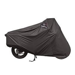 Dowco 51614-00 Guardian Weatherall Plus Motorcycle Cover At