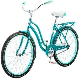 """26"""" Schwinn Huntington Women's Bike"""