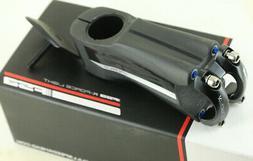 FSA K-Force Light Carbon Alloy Road Bike Stem 31.8 x 90 x 1-