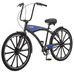Schwinn Kokomo Cruiser Bike, 27.5 inch wheels, single speed,