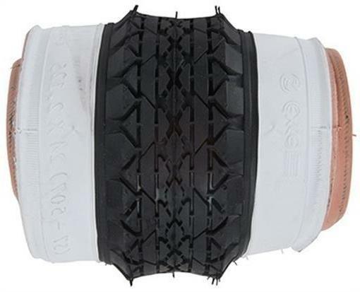 00323tr cruiser bike tire