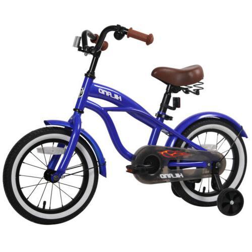 JoyStar Inch Kids for Wheels