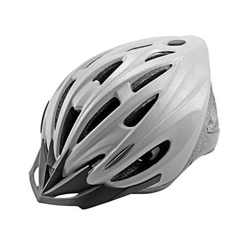 1500 atb cycling helmet