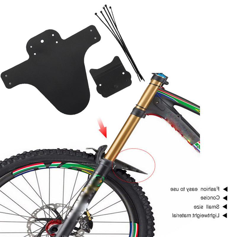 1Pc <font><b>bike</b></font> lightest mud protection <font><b>fender</b></font> <font><b>cruiser</b></font> electric bicycle outdoor