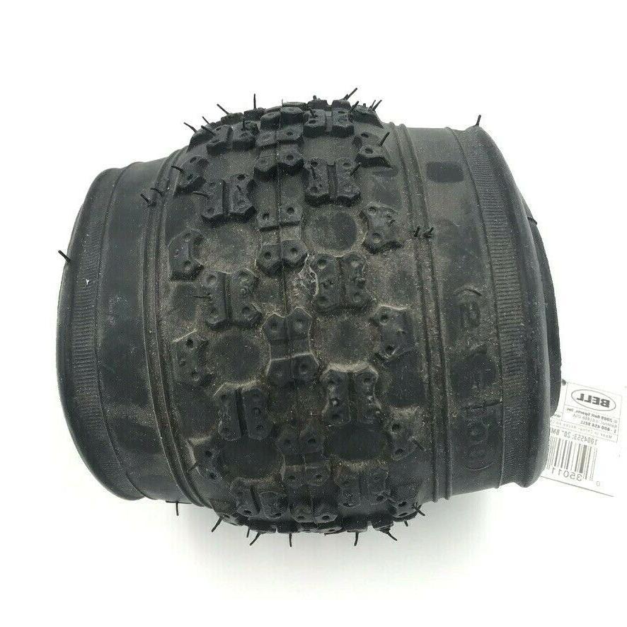 20 inch bmx bike tire with kevlar