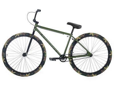 2020 devotion 29 cruiser bike 23 5