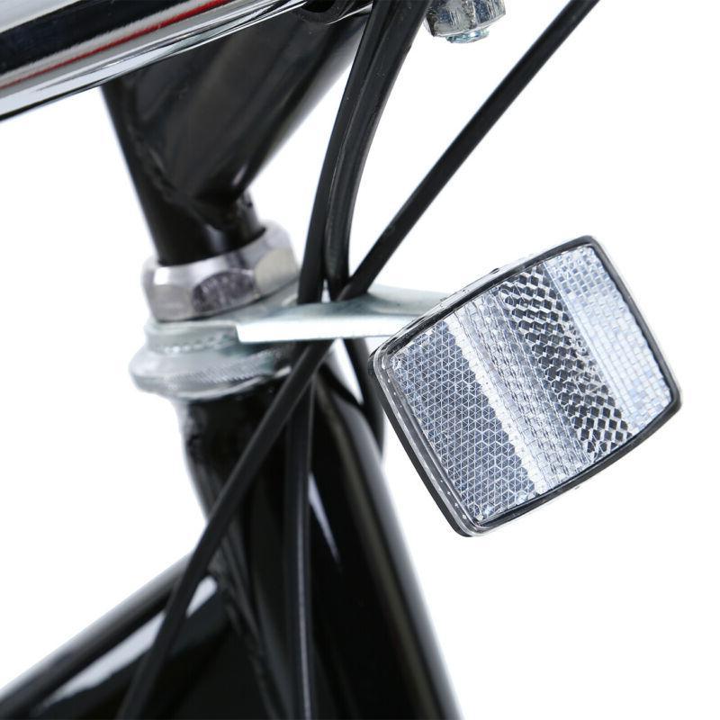 """26"""" 3-Wheel 7-Speed Cruise Bike w/"""