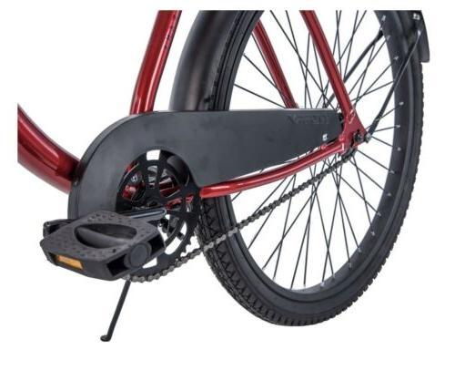 Huffy Cruiser Bike Men, New in Box