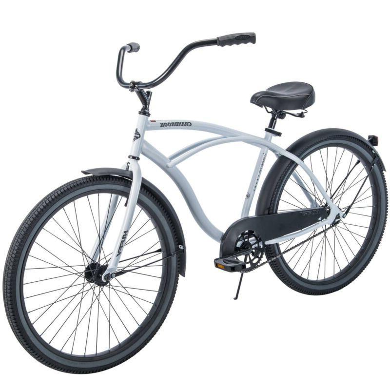 26 cranbrook men s cruiser bike