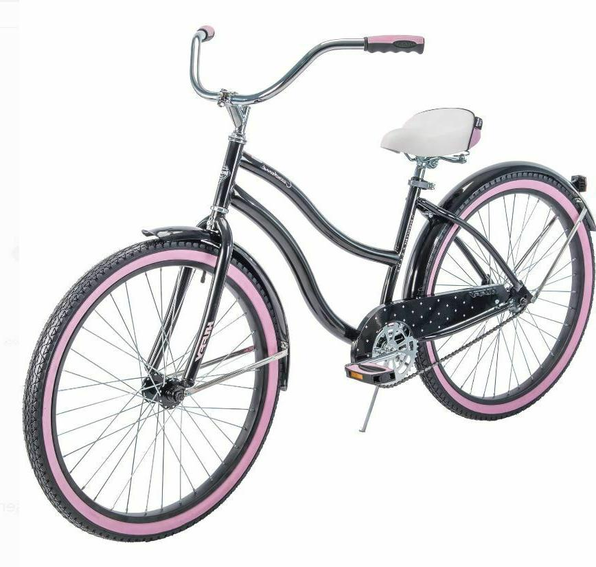 Huffy Cruiser with