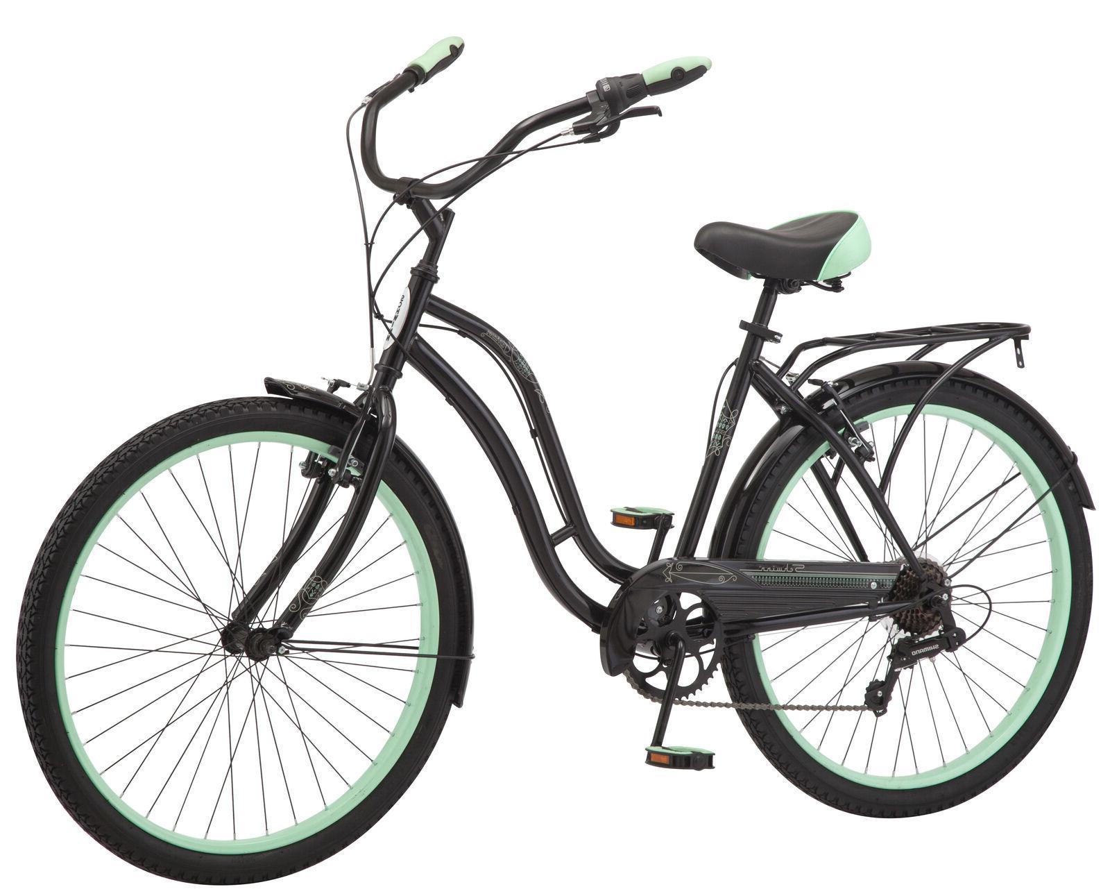 """26"""" Schwinn Bike,"""