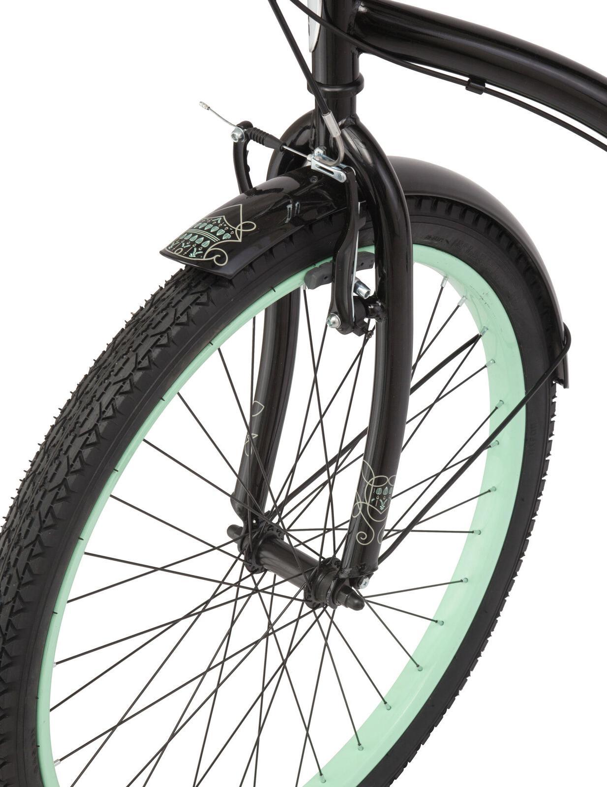 """26"""" Bike,"""
