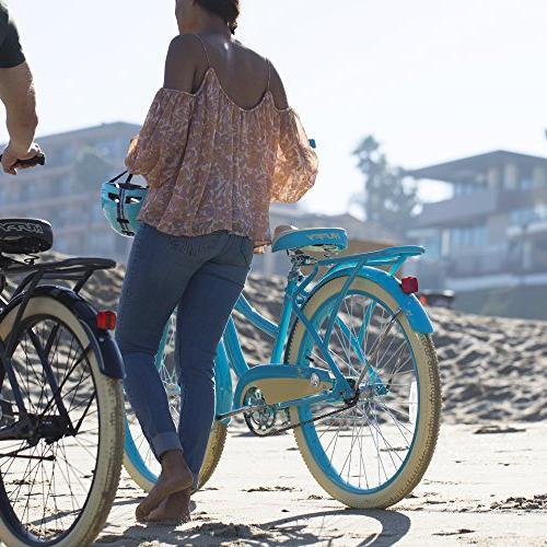 Huffy Bike Womens, Holbrook inch, &