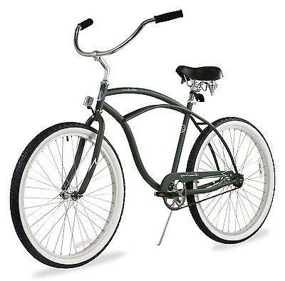 Bicycle Bike Chrome