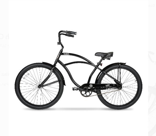 26 Bike Vintage Bicycle Seat Cycling