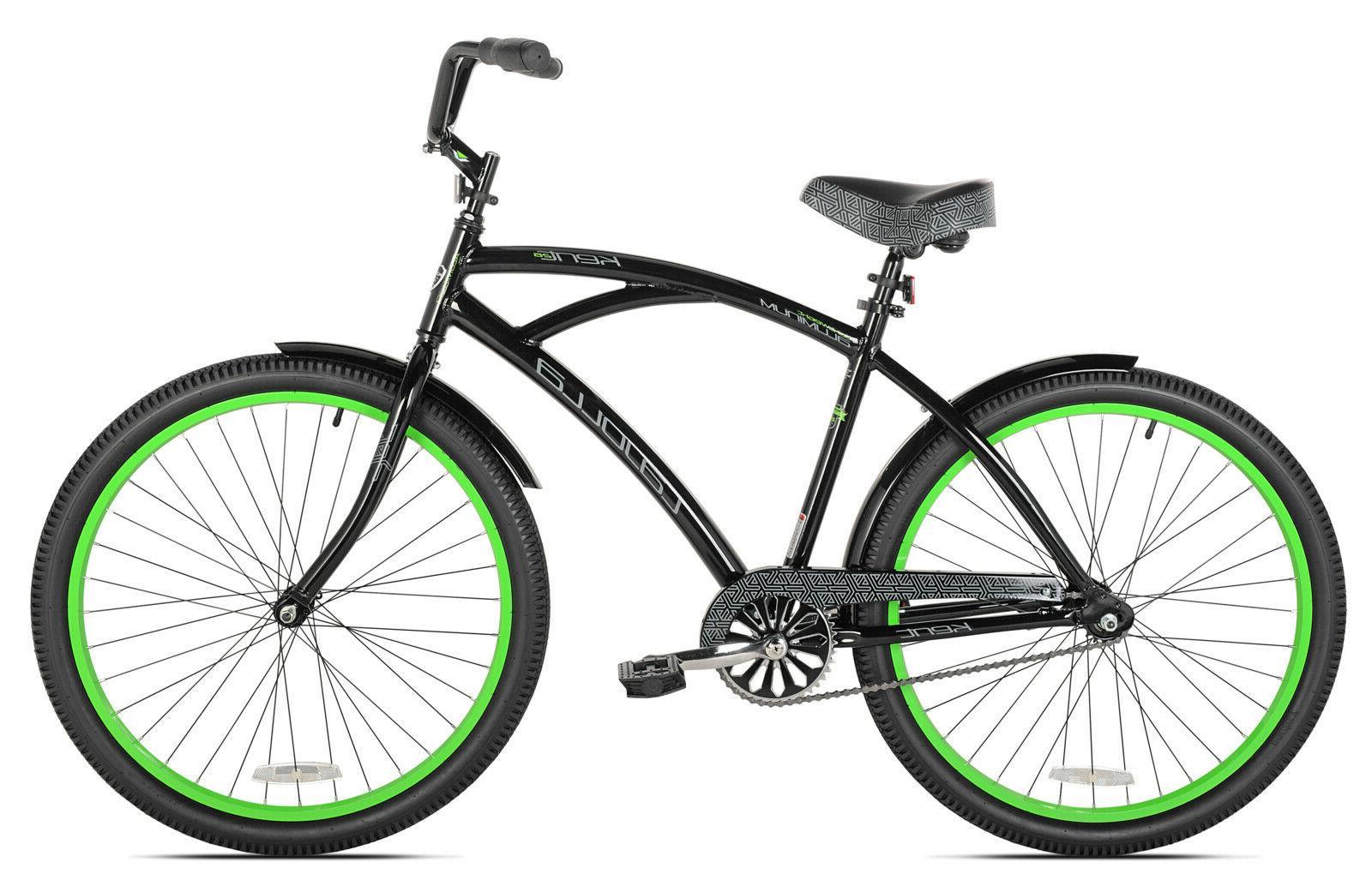 """26"""" Men's Bike Frame City"""