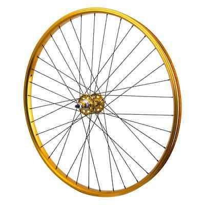 29 inch wheel 640531