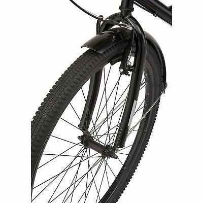"""29"""" Schwinn Cruiser Bike Speed Steel Retro"""