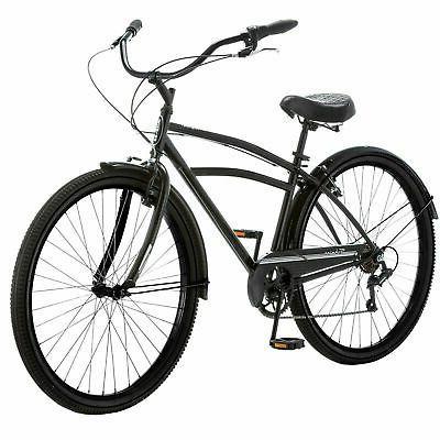 29 midway mens cruiser bike fenders 7