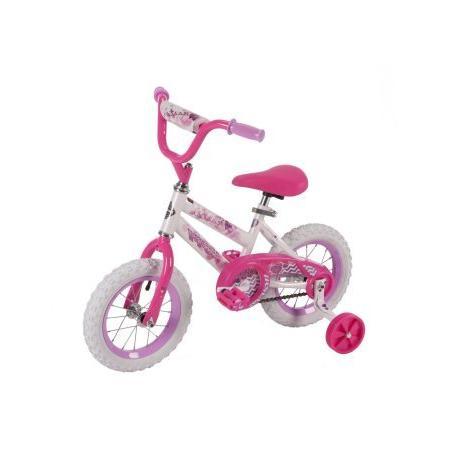 52896 steel bicycle frame sea