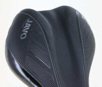 Oval Concepts Women's Specific Road Black 293g NEW