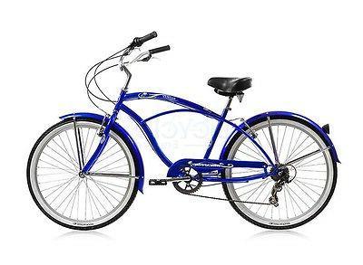 Micargi 7 bicycle bike Black Black rims