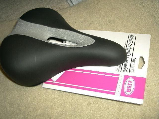 adonia comfort saddle