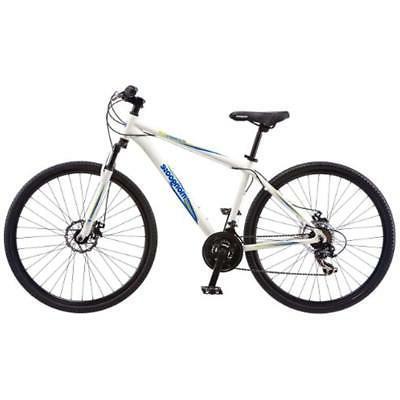 banish 2 0 hybrid bike
