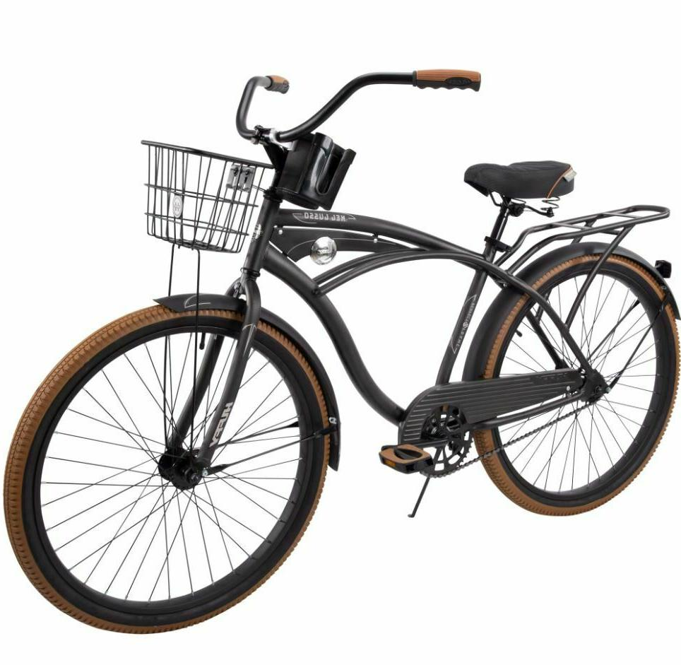 beach bikes for adults mens cruiser accessories