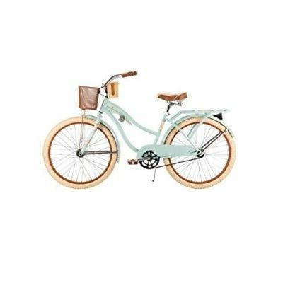 beach cruiser bike bikes bicycle