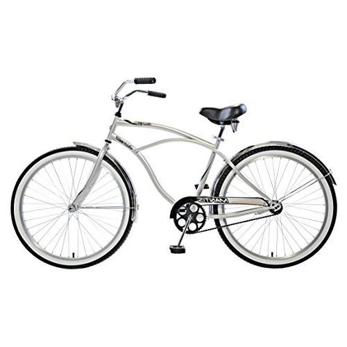 beach hopper cruiser bike
