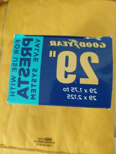 GOODYEAR Bicycle Inch Free Shipping