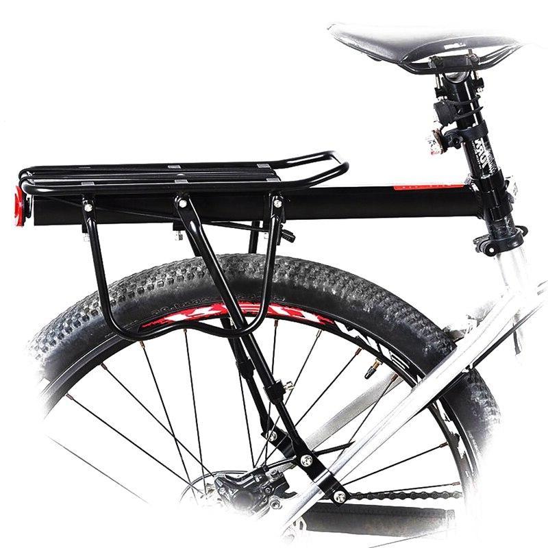 black font b bike b font bicycle
