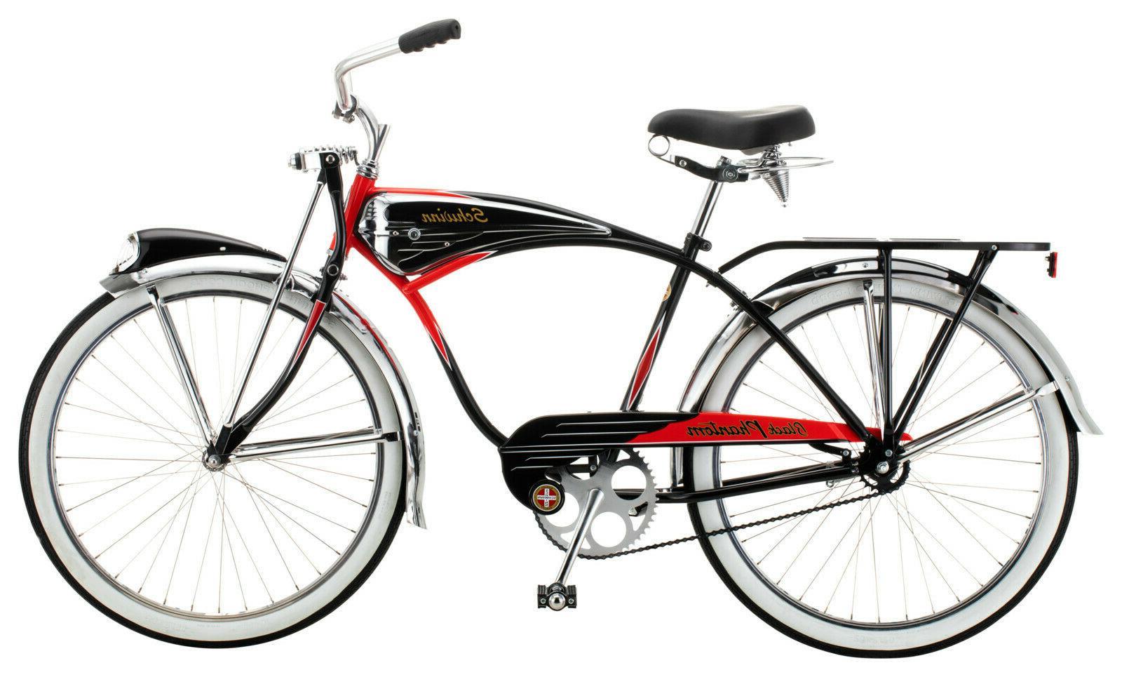 Bike, wheels,