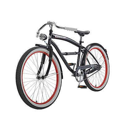 Body Glove  Knuckle Duster 26 inch Men's Cruiser Bicycle Bik