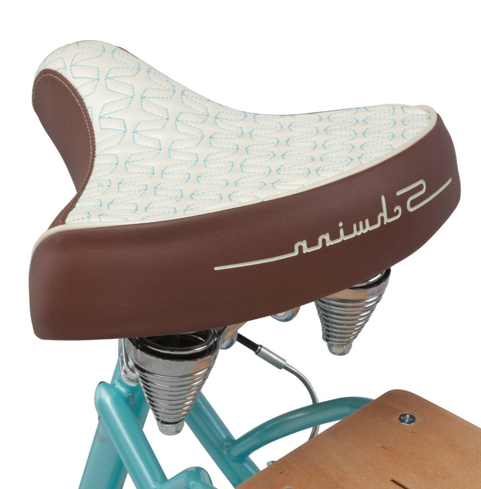 Schwinn Bike Wheels Frame 🔥LOCAL UP🔥