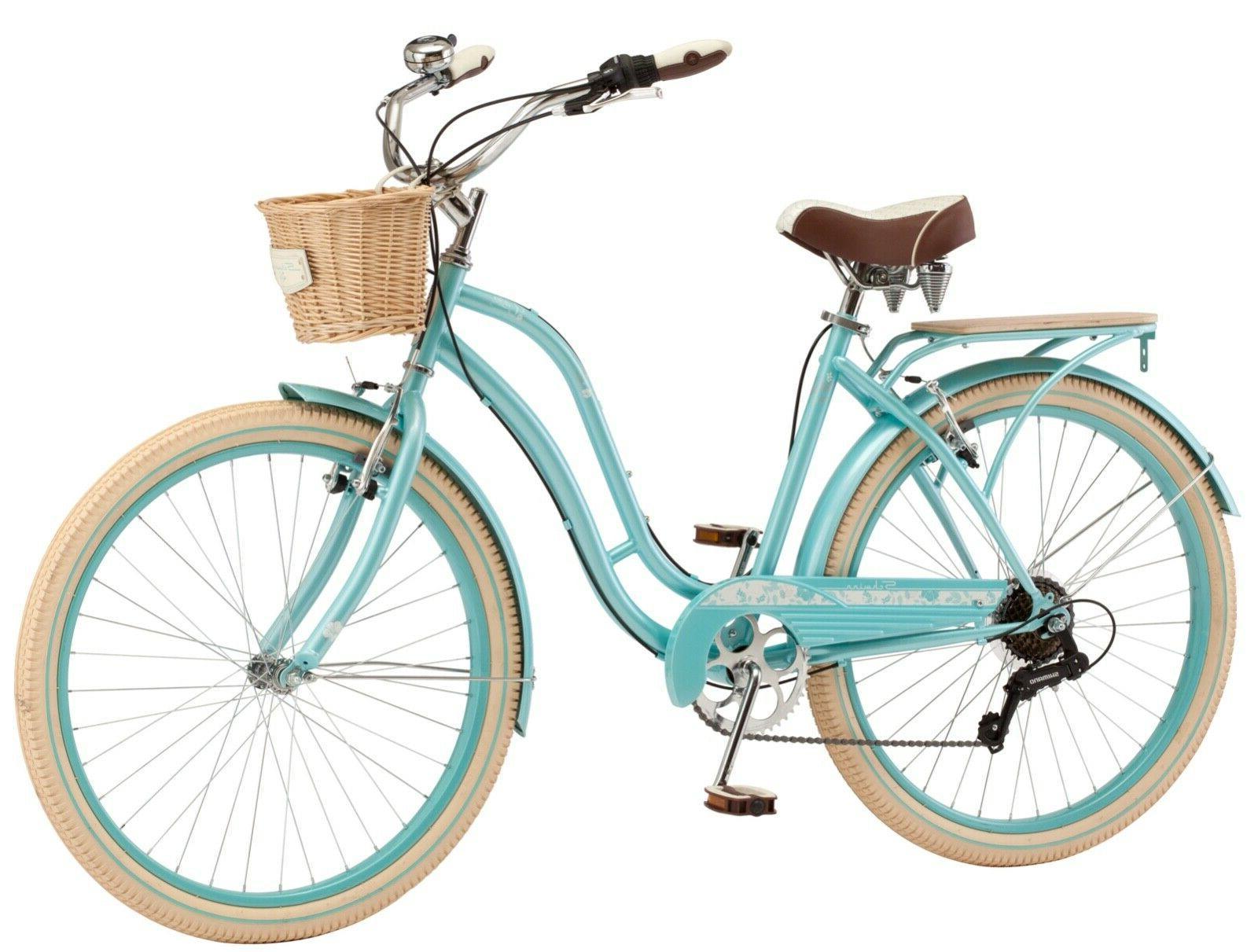 Schwinn Cabo Ladies Bike Frame PICK UP🔥