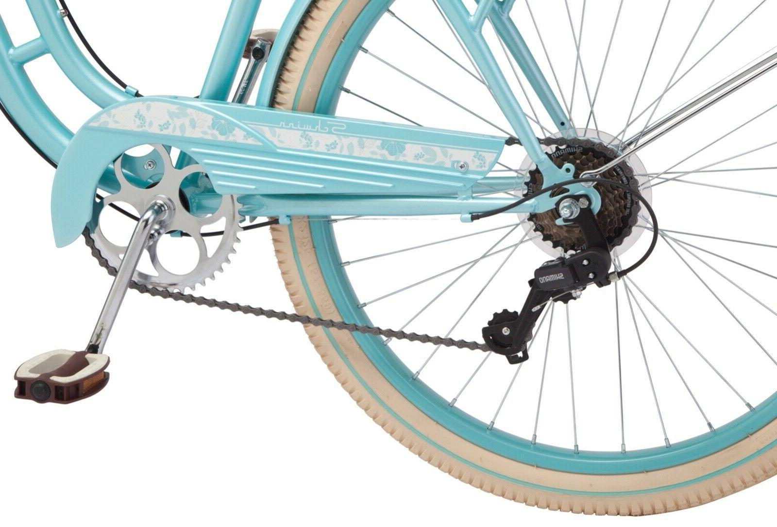 Schwinn Cabo Ladies Cruiser Bike Frame 🔥LOCAL