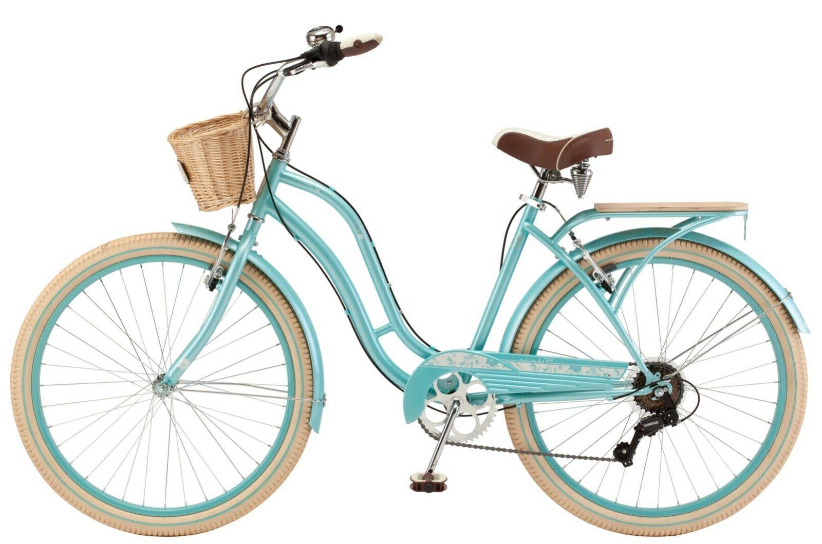 Bike Frame 🔥LOCAL