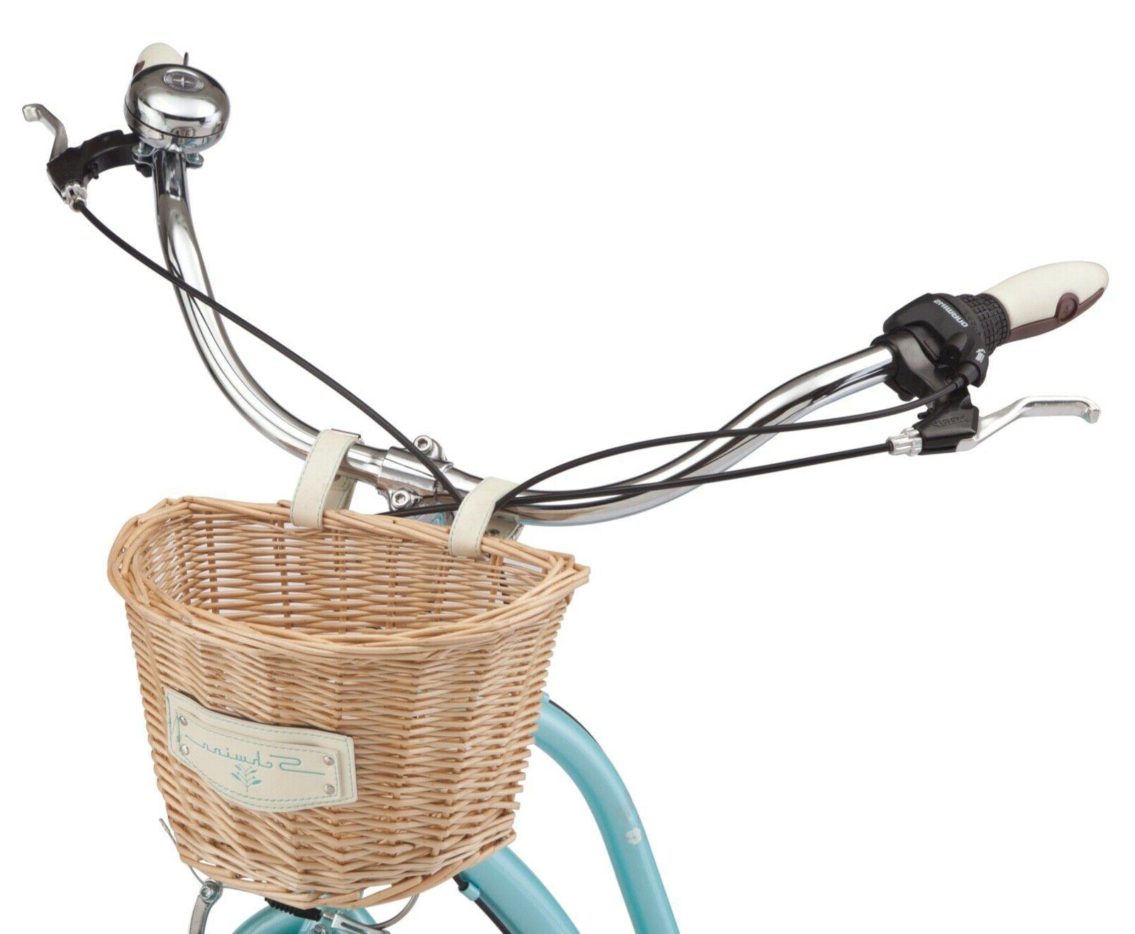 "Schwinn Cabo Cruiser Bike 26"" Wheels Frame PICK UP🔥"